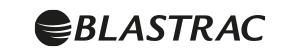 LogoBlastrac